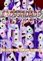 Crossroads Anthology