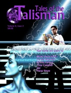 Tales of the Talisman V2 I2