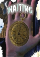 Waiting Horror Anthology