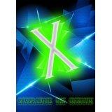 X Anthology