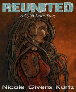 Reunited-Book Cover