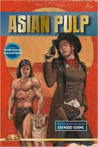 AsianPulp